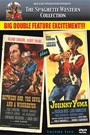 BETWEEN GOD, THE DEVIL AND A WINCESTER / JOHNNY YUMA