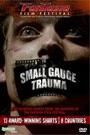 FANTASIA FILM FESTIVAL - SMALL GAUGE TRAUMA