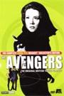 AVENGERS (EMMA PEEL) DISC 1, THE