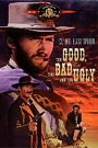 GOOD, THE BAD & THE UGLY, THE