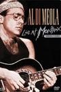 AL DIMEOLA - LIVE AT MONTREUX 1986/1993