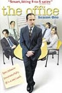OFFICE (USA) - SEASON 1, THE