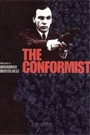 CONFORMIST, THE