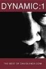DYNAMIC: 01 - THE BEST OF DAVID LYNCH