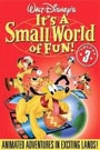 IT'S A SMALL WORLD OF FUN! - RIDES AGAIN
