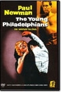 YOUNG PHILADELPHIANS, THE