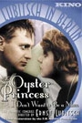 OYSTER PRINCESS, THE