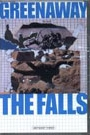 FALLS, THE / VERTICAL FEATURES REMAKE