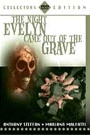 NIGHT EVELYN CAME OUT OF THE GRAVE, THE