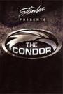 CONDOR, THE