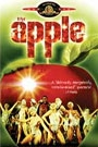 APPLE, THE