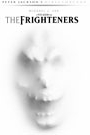 FRIGHTENERS - DIRECTOR'S CUT, THE