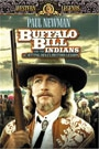 BUFFALO BILL AND THE INDIANS OR SITTING BULL'S HISTORY...