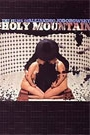 HOLY MOUNTAIN, THE