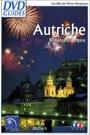 AUTRICHE - BRILLANCE D'EMPIRE