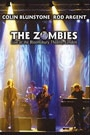 ZOMBIES - LIVE AT THE BLOOMSBURY THEATRE, LONDON, THE