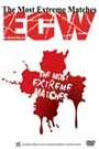 BLOOD SPORT ECW - THE MOST MATCHES