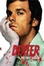DEXTER - SEASON 1 (DISC 1)