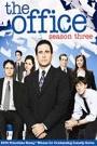 OFFICE (USA) - SEASON 3: DISC 1, THE
