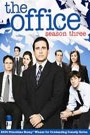 OFFICE (USA) - SEASON 3: DISC 2, THE