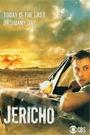 JERICHO - SEASON 1: DISC 4