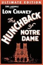 HUNCHBACK OF NOTRE DAME (1923), THE