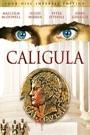 CALIGULA - THE MAKING OF CALIGULA