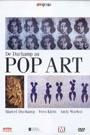 DE DUCHAMP AU POP ART