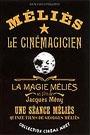 MELIES LE CINEMAGICIEN