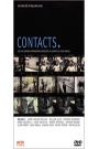 CONTACTS (VOLUME 1)