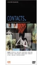 CONTACTS (VOLUME 2)