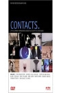 CONTACTS (VOLUME 3)