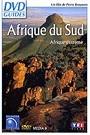 AFRIQUE DU SUD - AFRIQUE EXTREME