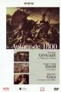 AUTOUR DE 1800
