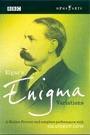 EDWARD ELGAR - ENIGMA VARIATIONS