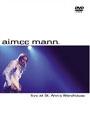 AIMEE MANN - LIVE AT ST. ANN'S WAREHOUSE