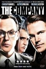 COMPANY: DISC 1, THE