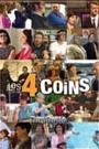 4 COINS: DISQUE 1, LES