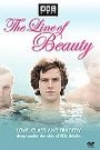LINE OF BEAUTY, THE