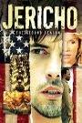 JERICHO - SEASON 2 (DISC 1)