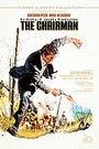 CHAIRMAN, THE