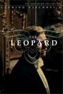 LEOPARD - 161-MINUTE AMERICAN RELEASE, THE