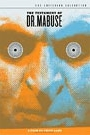 TESTAMENT OF DR. MABUSE (FRENCH VERSION), THE