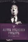 ALFRED HITCHCOCK PRESENTS - SEASON 1: DISC 2 (SIDE A-B)