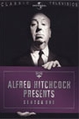 ALFRED HITCHCOCK PRESENTS - SEASON 1: DISC 3 (SIDE A-B)