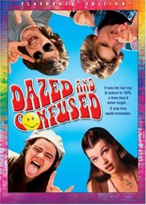 Dvd Dazed and Confused à vendre