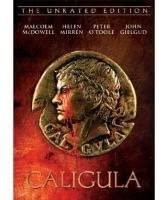 DVD Caligula à vendre