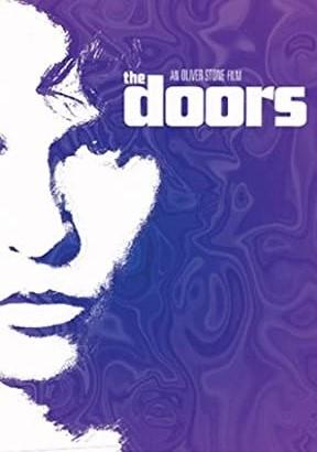 Doors dvd films à vendre - Copie