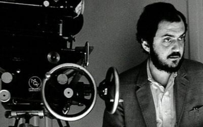 Les Films préférés de Stanley Kubrick