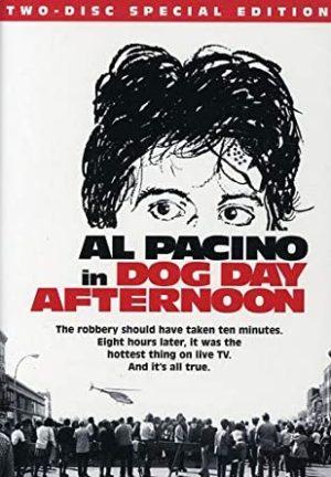 Dog Day Afternoon dvd à vendre